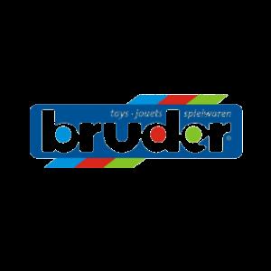 Bruder® munkagépek és játékautók