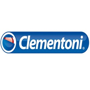 Clementoni® bébijátékok és gyermekjátékok