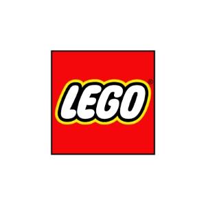 LEGO® játékszettek