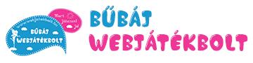 Bűbáj Webjátékbolt játék webáruház és játékbolt | Gyerekjáték vásárlás