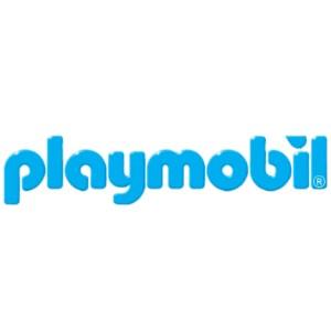 Playmobil® készletek